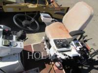 ROADTEC ASPHALT PAVERS RB170 equipment  photo 6