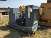 Equipment photo DETROIT DIESEL 4276TF001E FIJO - DIESEL 1