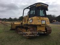 CATERPILLAR KETTENDOZER D6K2LGPFA equipment  photo 5