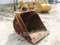 BALDERSON WT - BUCKET 315B equipment  photo 1