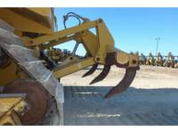 CATERPILLAR TRACTEURS SUR CHAINES D6TLGPVP equipment  photo 6