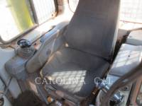 KOMATSU LTD. TRACTORES DE CADENAS D65EX-15 equipment  photo 9