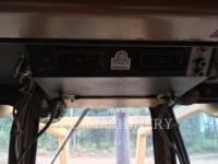 CATERPILLAR TRACTORES DE CADENAS D7G equipment  photo 20