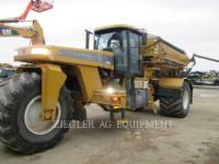 AG-CHEM Flotadores 9203 equipment  photo 5