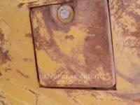 CATERPILLAR TRACK TYPE TRACTORS D8T equipment  photo 19