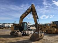 CATERPILLAR トラック油圧ショベル 316ELH2 equipment  photo 3