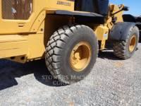 CATERPILLAR RADLADER/INDUSTRIE-RADLADER 938M equipment  photo 8