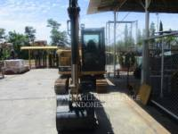 CATERPILLAR 履带式挖掘机 306E2 equipment  photo 3