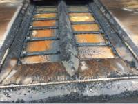ROADTEC ASPHALT PAVERS RP150 equipment  photo 10