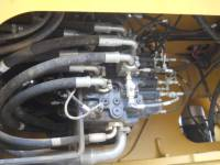 CATERPILLAR ARTICULATION POUR CHARGEUR 579C equipment  photo 7