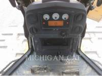 CATERPILLAR TRACTORES DE CADENAS D5KL CAG equipment  photo 7