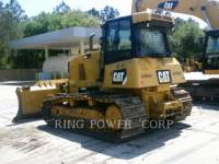CATERPILLAR TRACTEURS SUR CHAINES D6K2LGP equipment  photo 4