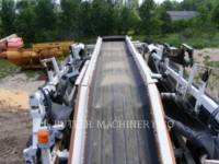METSO SIEBE ST356 equipment  photo 13