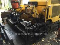 CARLSON ASPHALT PAVERS CP90 equipment  photo 4