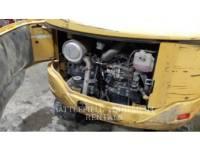 CATERPILLAR 履带式挖掘机 302.5C equipment  photo 10