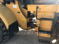 CATERPILLAR CARGADORES DE RUEDAS 950K equipment  photo 17