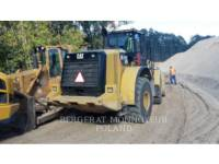 CATERPILLAR PÁ-CARREGADEIRAS DE RODAS/ PORTA-FERRAMENTAS INTEGRADO 966K equipment  photo 12