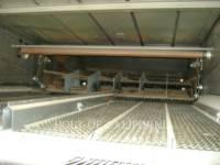 LEXION COMBINE COMBINES 760TT   GT10773 equipment  photo 5