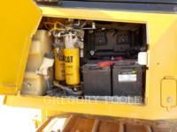 CATERPILLAR TRACTEURS SUR CHAINES D6K XL equipment  photo 17