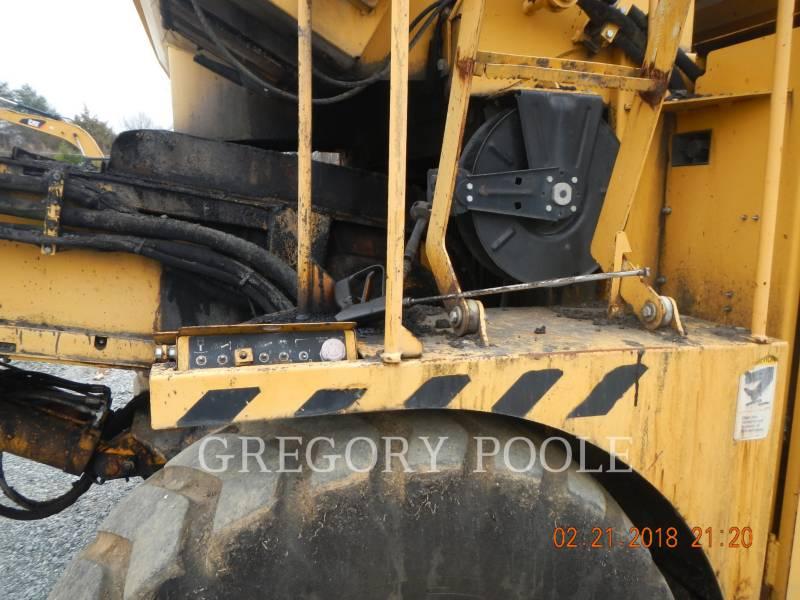 WEILER VARIE/ALTRE APPARECCHIATURE E1250 equipment  photo 17