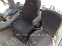 AGCO AG TRACTORS MT765 equipment  photo 11