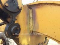 GALION MOTORGRADER A500 equipment  photo 5