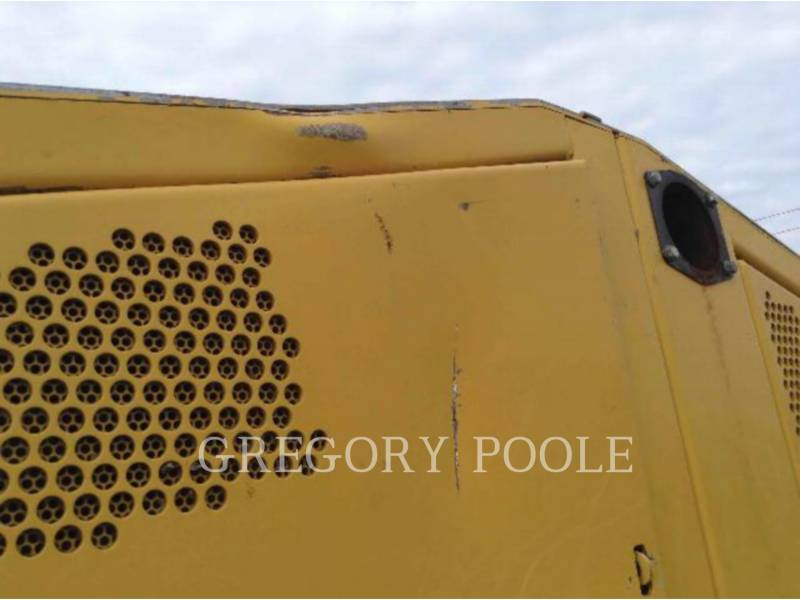 CATERPILLAR FORESTRY - FELLER BUNCHERS - WHEEL 573C equipment  photo 11