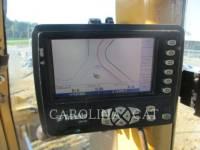 CATERPILLAR TRACTEURS SUR CHAINES D6N CB LGP equipment  photo 7