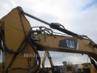 CATERPILLAR TRACK EXCAVATORS 324DLN equipment  photo 16