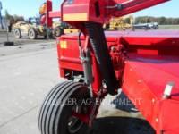 AGCO-CHALLENGER AGRARISCHE HOOI-UITRUSTING CH1386 equipment  photo 10