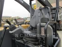 CATERPILLAR TRACK EXCAVATORS 305E2 CRCN equipment  photo 4