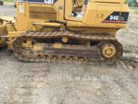 CATERPILLAR TRATTORI CINGOLATI D4GXL equipment  photo 10