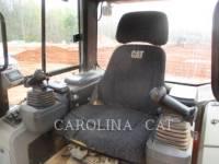 CATERPILLAR 履带式推土机 D6KLGP equipment  photo 21