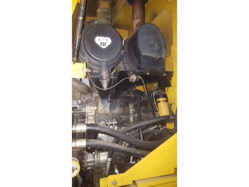 CATERPILLAR WHEEL LOADERS/INTEGRATED TOOLCARRIERS 928G equipment  photo 14