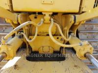 CATERPILLAR TRACTORES DE CADENAS D7R equipment  photo 22