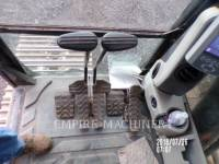 CATERPILLAR TRACK EXCAVATORS 336EL equipment  photo 8