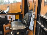 CARELIFT EQUIP. LIMITED MOVIMENTATORI TELESCOPICI ZB8040-44 equipment  photo 7