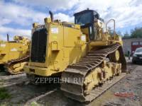 CATERPILLAR PIPELAYERS 587R equipment  photo 3