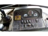 CAT TRADE-IN BACKHOE LOADERS 416E equipment  photo 15