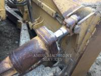 CATERPILLAR TRACK TYPE TRACTORS D6RII equipment  photo 6