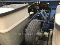 KINZE 植付け機器 2210 equipment  photo 8