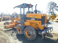 LEE-BOY VEHICULES UTILITAIRES 685C equipment  photo 6