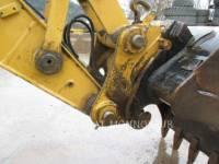 CATERPILLAR PELLES SUR CHAINES 317B equipment  photo 8