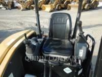 CATERPILLAR TRACK EXCAVATORS 303E CR equipment  photo 10