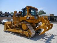 CATERPILLAR BERGBAU-KETTENDOZER D6T equipment  photo 6