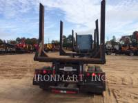 RILEY MFG TRAILERS LHD142 equipment  photo 3