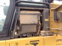 CATERPILLAR KETTENLADER 953D equipment  photo 11