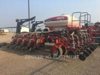 Equipment photo AGCO-CHALLENGER 8500 Pflanzmaschinen 1
