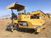 Equipment photo CATERPILLAR AP-300 FINISSEURS 1
