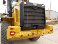 CATERPILLAR RADLADER/INDUSTRIE-RADLADER 930K equipment  photo 12